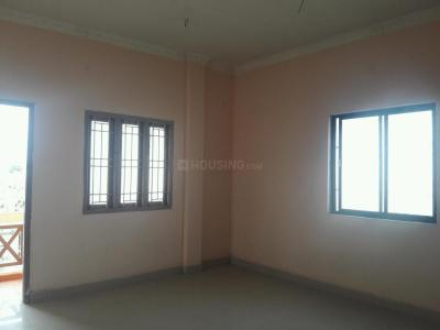 Gallery Cover Image of 960 Sq.ft 2 BHK Apartment for buy in Kolathur for 4200000