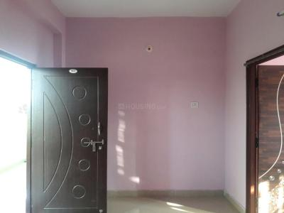Gallery Cover Image of 450 Sq.ft 1 RK Apartment for rent in Kondapur for 9000