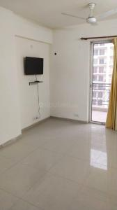 Gallery Cover Image of 1975 Sq.ft 3 BHK Apartment for rent in DLF Express Greens, Manesar for 10000