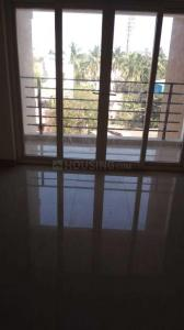 Gallery Cover Image of 2544 Sq.ft 3 BHK Apartment for buy in T Nagar for 44520000