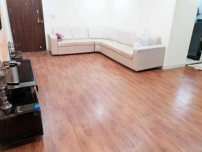 Gallery Cover Image of 1250 Sq.ft 2 BHK Apartment for buy in Kondhwa for 5200000