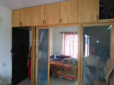 Gallery Cover Image of 1410 Sq.ft 3 BHK Apartment for rent in JP Nagar for 25000