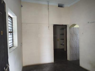 Gallery Cover Image of 450 Sq.ft 1 RK Independent House for buy in Telibandha for 920000