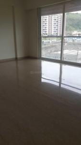 Gallery Cover Image of 1350 Sq.ft 3 BHK Apartment for buy in Wakad for 8500000