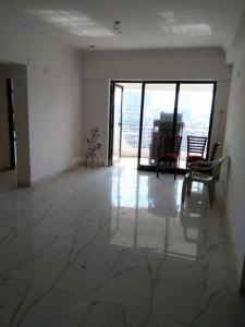 Gallery Cover Image of 1860 Sq.ft 3 BHK Apartment for buy in Moroccan Cooperative, Goregaon East for 16500000