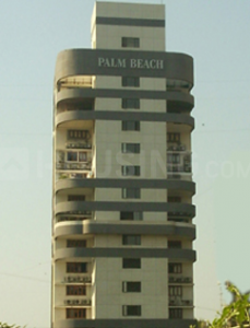 Gallery Cover Image of 2600 Sq.ft 3 BHK Apartment for buy in Worli for 150000000