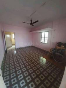 Gallery Cover Image of 3500 Sq.ft 6 BHK Independent House for buy in Hadapsar for 20000000