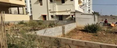 600 Sq.ft Residential Plot for Sale in Narayanapura, Bangalore