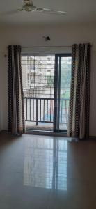 Gallery Cover Image of 530 Sq.ft 1 BHK Apartment for buy in Cosmos Solitaire, Virar West for 2900000