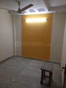 Gallery Cover Image of 500 Sq.ft 1 BHK Independent Floor for rent in Laxmi Nagar for 10000