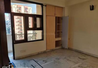 Gallery Cover Image of 1650 Sq.ft 3 BHK Apartment for buy in Ahinsa Khand for 7500000