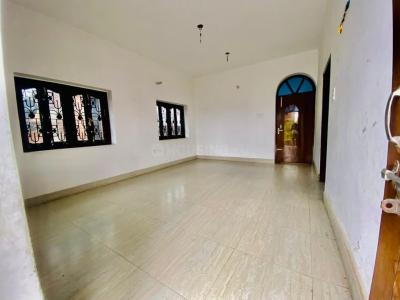 Gallery Cover Image of 5910 Sq.ft 9 BHK Independent House for buy in Danapur for 40000000