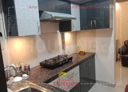 Gallery Cover Image of 500 Sq.ft 2 BHK Apartment for rent in Surya Orchid, Mira Road East for 22000