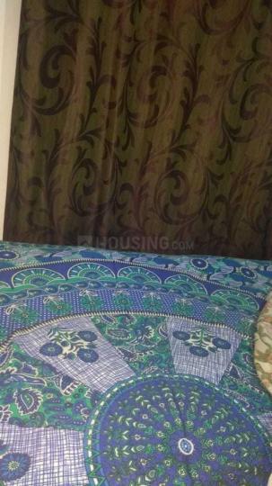 Bedroom Image of PG 4195576 Behala in Behala