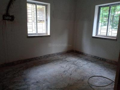 Gallery Cover Image of 450 Sq.ft 1 BHK Apartment for buy in Santoshpur for 1600000