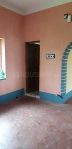 Gallery Cover Image of 650 Sq.ft 1 BHK Independent House for rent in Bhadreswar for 5000