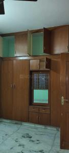 Gallery Cover Image of 1500 Sq.ft 3 BHK Villa for rent in HSR Layout for 40000