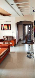Gallery Cover Image of 2700 Sq.ft 3 BHK Apartment for buy in Shahibaug for 10000000