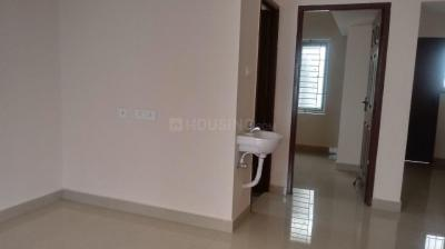 Gallery Cover Image of 700 Sq.ft 2 BHK Independent Floor for buy in Avadi for 3500000