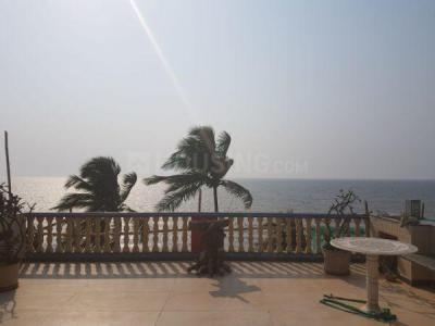 Gallery Cover Image of 6000 Sq.ft 4 BHK Apartment for buy in Raj Mahal, Khar Danda for 380000000