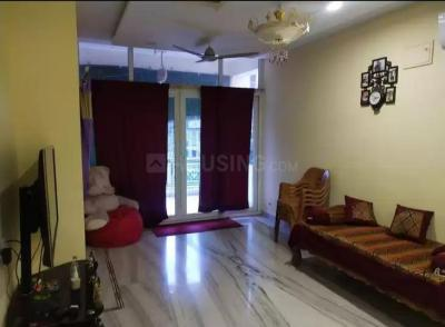 Gallery Cover Image of 1950 Sq.ft 3 BHK Villa for buy in Nagole for 16000000