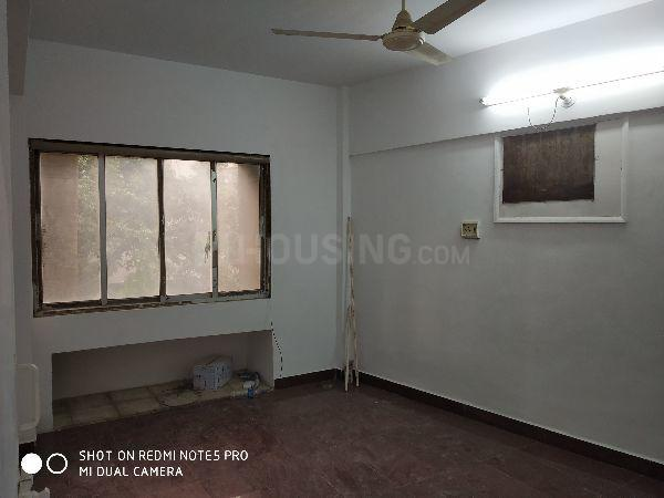 Bedroom Image of 850 Sq.ft 2 BHK Apartment for rent in Andheri East for 38000