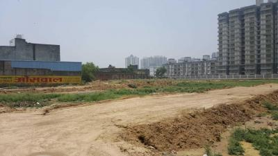 1728 Sq.ft Residential Plot for Sale in Sector 104, Gurgaon
