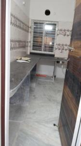 Gallery Cover Image of 1300 Sq.ft 3 BHK Apartment for rent in New Town for 2000