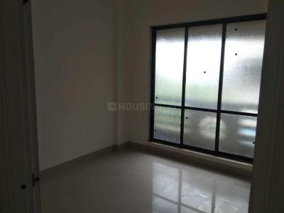 Gallery Cover Image of 1150 Sq.ft 3 BHK Apartment for rent in Panvel for 7500
