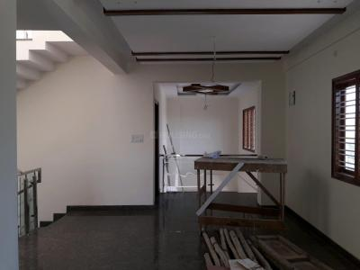 Gallery Cover Image of 7000 Sq.ft 5+ BHK Independent House for buy in Vijayanagar for 40000000