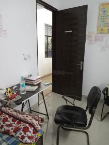 Hall Image of Hind in Uttam Nagar