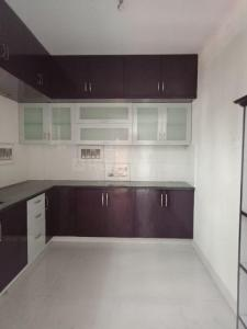 Gallery Cover Image of 1100 Sq.ft 2 BHK Independent House for rent in Basaveshwara Nagar for 25000
