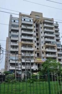 Gallery Cover Image of 1275 Sq.ft 2 BHK Apartment for buy in Sector 54 for 9500000