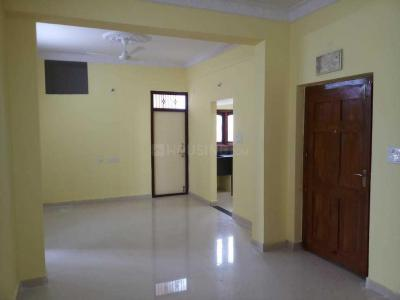 Gallery Cover Image of 1000 Sq.ft 2 BHK Apartment for rent in Upparpally for 13000
