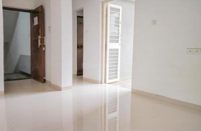 Gallery Cover Image of 820 Sq.ft 2 BHK Apartment for rent in Hinjewadi for 17400