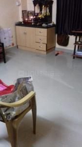 Gallery Cover Image of 400 Sq.ft 1 RK Apartment for buy in Dhankawadi for 2300000