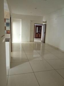Gallery Cover Image of 1530 Sq.ft 3 BHK Apartment for rent in Chandkheda for 13000