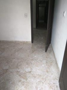 Gallery Cover Image of 650 Sq.ft 1 BHK Independent Floor for buy in Niti Khand for 2750000