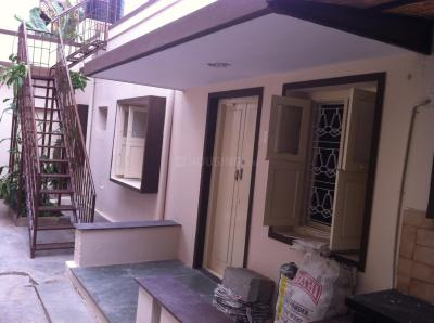 Gallery Cover Image of 900 Sq.ft 3 BHK Independent House for rent in Jayanagar for 24000
