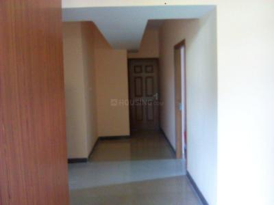 Gallery Cover Image of 1450 Sq.ft 3 BHK Apartment for buy in HSR Layout for 5800000
