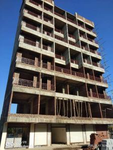 Gallery Cover Image of 629 Sq.ft 1 BHK Apartment for buy in Ambivli for 3229000
