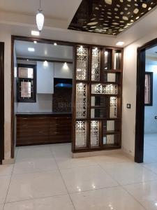 1350 Sq.ft Residential Plot for Sale in Paschim Vihar, New Delhi