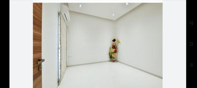 Gallery Cover Image of 780 Sq.ft 1 BHK Apartment for buy in Arihant Clan Aalishan Phase 1, Kharghar for 5800000