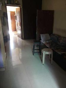 Gallery Cover Image of 1150 Sq.ft 3 BHK Villa for buy in Pammal for 5500000