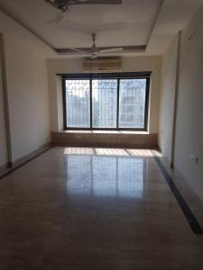 Gallery Cover Image of 1000 Sq.ft 2 BHK Apartment for rent in Khar West for 89000