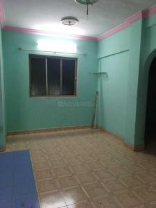 Gallery Cover Image of 1500 Sq.ft 3 BHK Apartment for rent in Shilottar Raichur for 11000