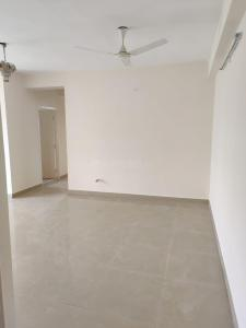 Gallery Cover Image of 1225 Sq.ft 3 BHK Apartment for rent in Rajpur Sonarpur for 18000