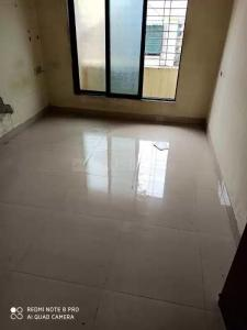 Gallery Cover Image of 450 Sq.ft 1 BHK Apartment for rent in Nerul for 8500