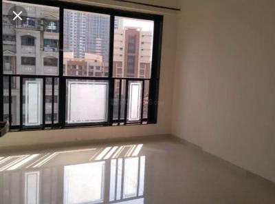 Gallery Cover Image of 1140 Sq.ft 2 BHK Apartment for rent in Andheri East for 45000