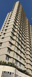 Gallery Cover Image of 1050 Sq.ft 2 BHK Apartment for buy in Dhaval Sunrise Charkop, Kandivali West for 15500000